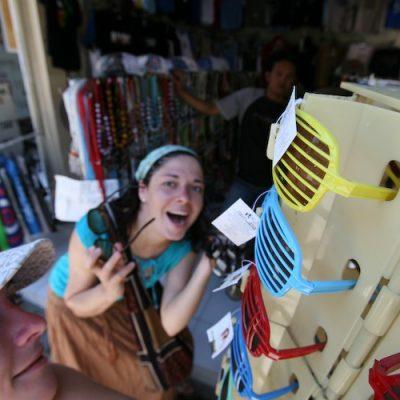 Глава 2. В первый раз на Бали — как это было 11 лет назад.